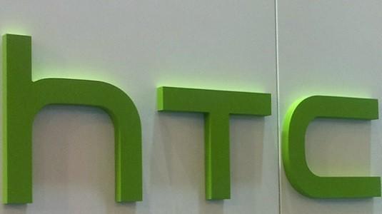 HTC 10 akıllı telefon şimdi de siyah rengi ile göründü