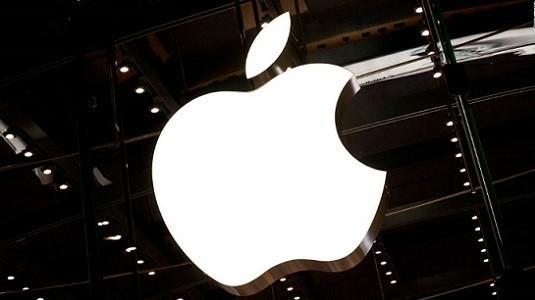 Apple iPhone 7 şimdiye kadar sunulan en ince iPhone olabilir