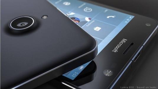 Microsoft,  Hindistan'da Yeni Bir Lumia Test Ediyor