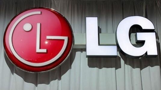 LG amiral gemisinin düşük versiyonunu LG G5 SE olarak adlandırdı