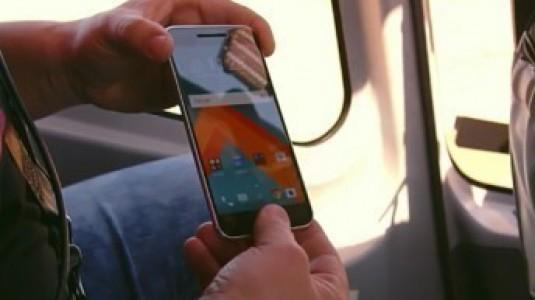 T-mobile, LG G5'ten Sonra HTC 10 için de İlginç bir Kutu Açma Videosu Yayınladı