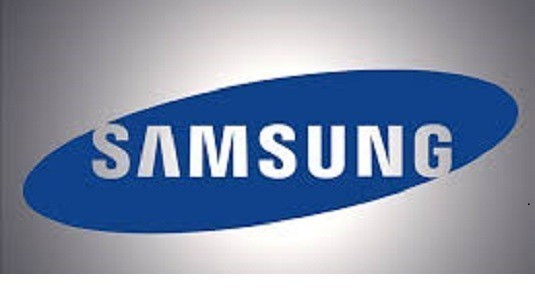 Samsung Notebook 9 Spin raflardaki yerini aldı