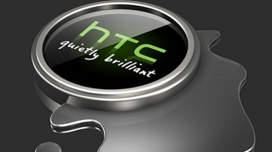 HTC Vive sanal gerçeklik gözlüğü 10 Gamestop mağazasında sergileniyor