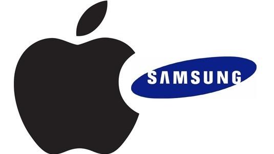 iPhone 7S'in AMOLED ekranı üreticilerinden birisi Samsung olacak