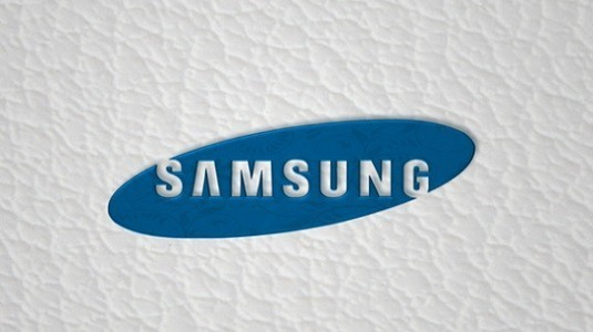 Samsung'un Galaxy S III modeli için patlama rapor edildi
