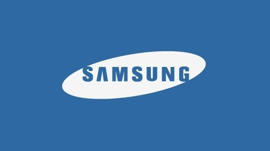 Galaxy Note 6 akıllı telefonun model numaraları ortaya çıktı