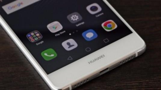 Huawei P9 Lite Avrupa Fiyatı Belli Oldu