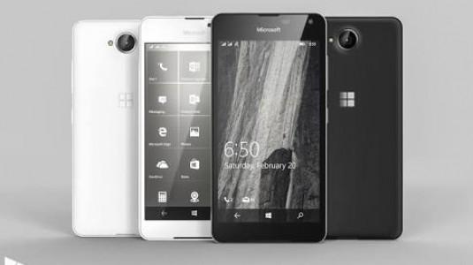 Microsoft,  Redstone Güncellemesi Snapdragon 830 ve 625 Yongalarını da Destekleyecek