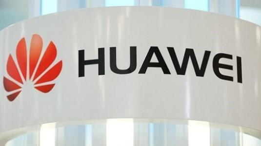 Huawei, 360 derece ses desteği ile sanal gerçeklik gözlüğünü tanıttı