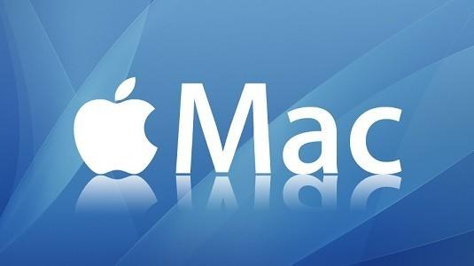 Apple, Mac modelleri için geliştirdiği OS X'i yeniden adlandıracak