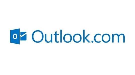 Outlook uygulaması artık Android Wear cihazlarda da yer alıyor