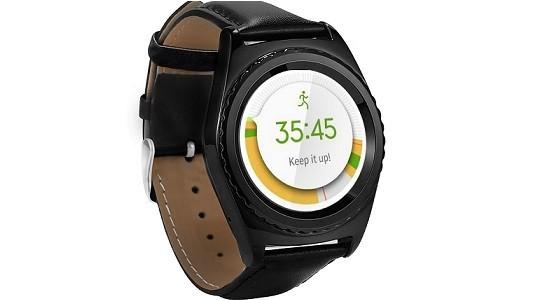 Yeni No.1 G4 akıllı saat 25 Nisan tarihinde satışa çıkacak
