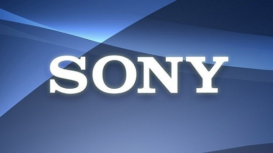 Deprem ile birlikte Sony'nin CMOS sensör üretimi aksayacak