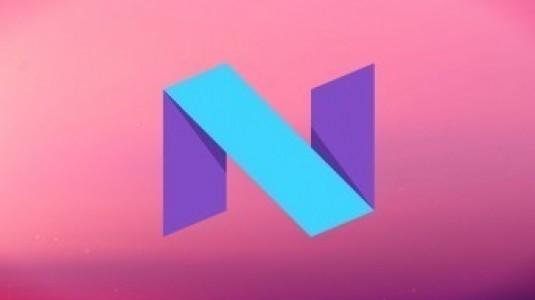 Android N Basınca Duyarlı Ekran Desteği ile Geliyor