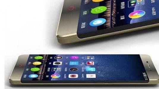 Nubia Z11 Mini Akıllı Telefonun Kamerası Öne Çıkmaya Devam Ediyor