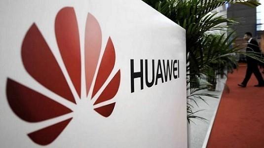 Huawei'nin amiral gemisi dual kamerasının Çinli bir firma tarafından üretildiği ortaya çıktı