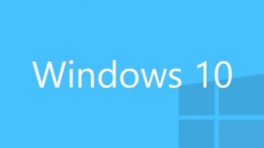 Microsoft,  Windows 10 Redstone ile Uygulamalar için İndirilebilir İçerik Özelliği Sunmaya Hazırla