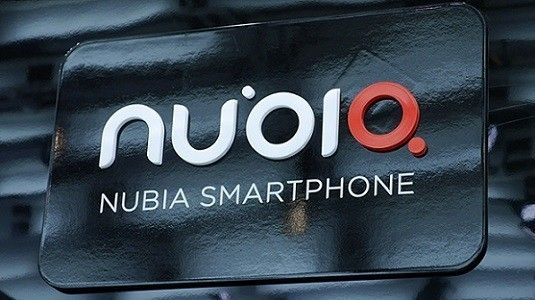 Nubia Z11 Mini akıllı telefon resmi olarak duyuruldu