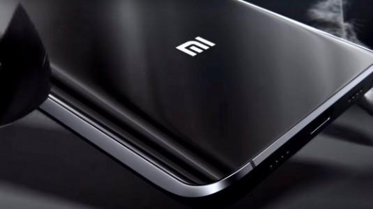 Çin Merkezli Üretici Xiaomi'den Birinci Çeyrekte Rekor Akıllı Telefon Satışı Geldi