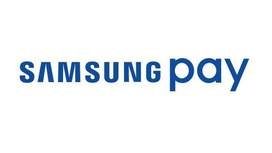 Samsung Pay, bu çeyrek içerisinde Singapur'da sunulacak
