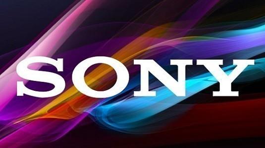 Sony, yakında üst seviye phablet modeli olarak Xperia M Ultra'yı sunabilir