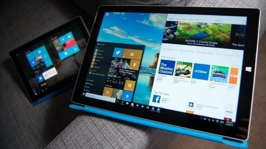 Windows Insider Yapı 14328 Sürümü PC ve Mobil Cihazlar için Yayınlandı