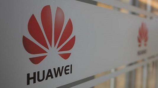 Huawei'nin sonraki akıllısı 2K ekran ile sunulacak