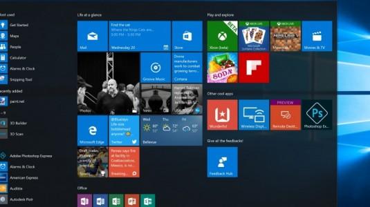 Windows 10 Mobile Continuum Özelliğini Otomobil Ekranlarında da Yaşamak Mümkün