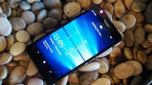 Microsoft zengin kilit ekranı bildirimleri Adında Yeni Bir Patent Aldı