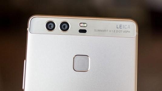 Huawei P9'un kamerasında Leica'nın katkısı nedir?
