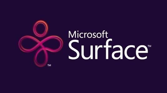 Microsoft'un tablet modeli Surface Pro 4, ilk çeyrekte başarılı oldu