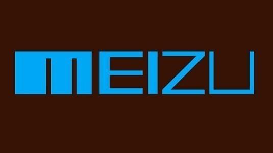 Meizu m3 akıllı telefonun teknik özellikleri ve fiyatı ortaya çıktı