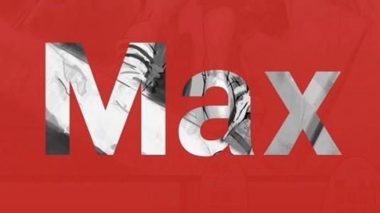Xiaomi,  Mi Max Duyuru Tarihini Resmi Olarak Açıkladı