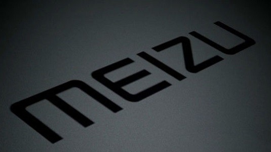 Yeni Meizu m3  akıllı telefon gün yüzüne çıktı
