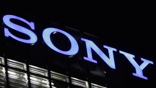 Sony Xperia Z5 Premium'un pembe rengi Tayvan'da satışa çıktı