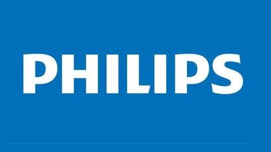 Philips S653H akıllı telefon yakında gün yüzüne çıkacak