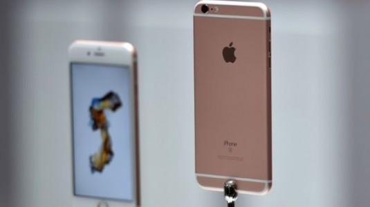 İphone 7'nin Yeni Özellikleri Detaylanıyor