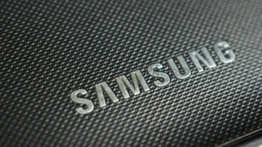 Galaxy C7, 5.5 inç Ekranı ile Gfxbench'te Ortaya Çıktı
