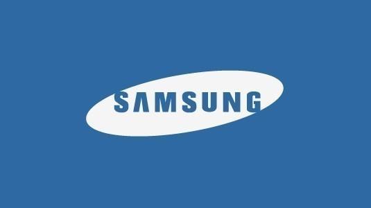 Samsung Galaxy Note 6, 5.8 inç ekran ve 4.000mAh batarya ile geliyor
