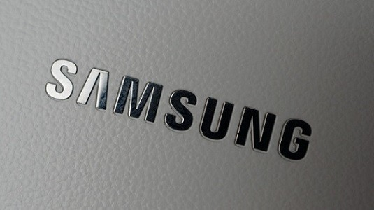 Samsung'un yeni akıllı saati Gear 3, Eylül ayında geliyor