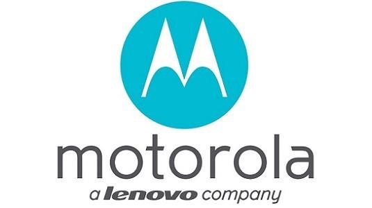 Motorola'nın yeni üst seviye modeli Geekbench'de ortaya çıktı