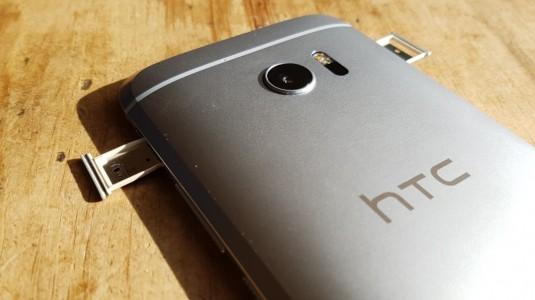 HTC'nin Nexus Cihazları M1 ve S1 Kod Adı ile Hazırlanıyor