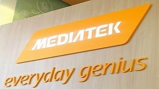 MediaTek yeni Helio X30 yonga seti ile dengeleri alt üst edecek