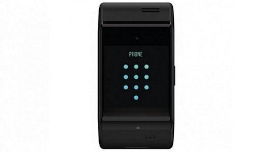 Will.i.am'in Dial akıllı saati çok yakında pazarda yerini alacak