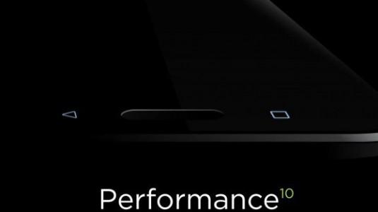 HTC 10 için Yeni Bir Teaser Video Yayınlandı