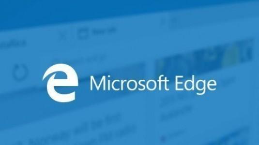Microsoft Edge, Web bildirimleri ve Yeni Özellikler Kazanacak