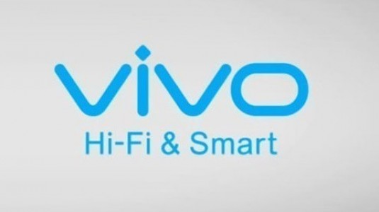vivo V3 ve V3Max akıllı telefonlar resmi olarak duyuruldu