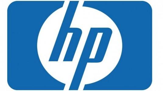 HP Spectre 13.3 Laptop dünyanın en incesi olarak geldi