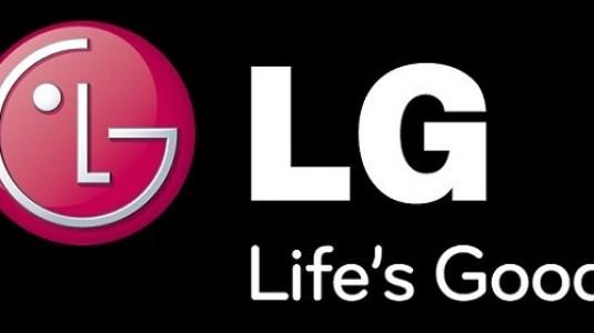 LG G5, kamera ve VR ile ön siparişte