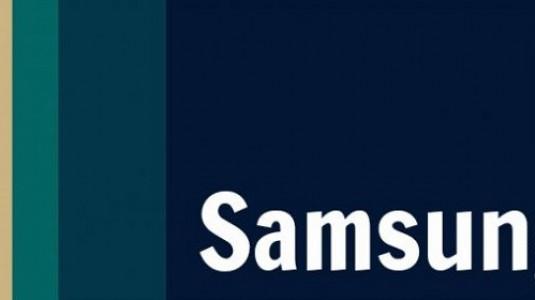 Samsung Galaxy S7, ABD'de 600 dolar olarak satışta